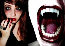 Vampire Halloween Costumes Scary Diy Ghoul Costume Google Search Halloween Ideas Pinterest