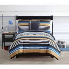 Yellow Comforter Twin Cheap Blue And Yellow Comforter Find Blue And Yellow Comforter