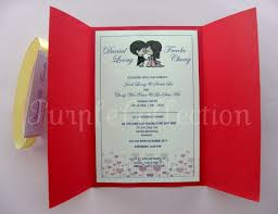 asian wedding invitation asian wedding invitation cards casadebormela