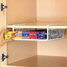 cheap diy kitchen ideas cheap and awesome diy kitchen ideas anyone can do 4 diy crafts