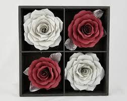 Unique 50 Rose Wall Decor Design Inspiration Wall Art Amazing