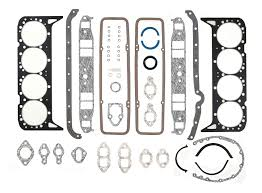 mr gasket 7100mrg overhaul gasket kit u2013 performance small block