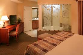 Cheap Bedroom Furniture Orlando 99 3 Days Exclusive Orlando Resort Offer Cheap Deal Bogo Disney