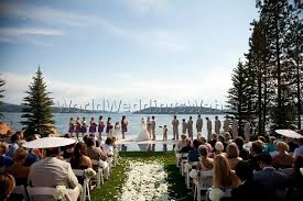 wedding venues spokane spokane wedding venues best wedding source gallery