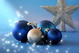 festive season promo adventure