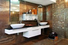 copper bathroom accessories copper bathroom accessories yes or
