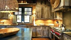wood kitchen cabinets for sale barnwood kitchen cabinets rustic kitchen cabinets 1 design