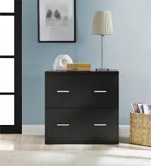 wood file cabinets walmart office desk modern deboto home design best modern l shaped