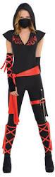 ninja halloween costumes for toddlers best 25 ninja costume ideas on pinterest ninja turtle