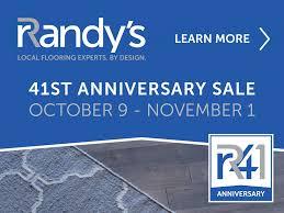 Floors R Us by Randy U0027s Flooring