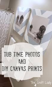 bathroom new bathroom canvas prints home design popular