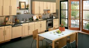 kitchen paint colors with light maple cabinets nrtradiant com