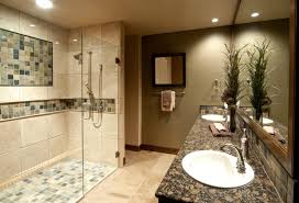 Cheap Bathroom Makeover Ideas Breathtaking Budget Bathroom Makeovers Ideas Fresh Bathroom