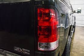 2011 gmc sierra 2500 denali hd 4x4 northwest motorsport