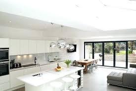 idea kitchen kitchen island extension home designs idea kitchen island extension