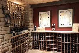 vintner series wine racks collection modular wine racks