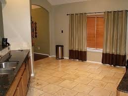 tile floor and decor fresh bathroom floor tile layout ideas 8517