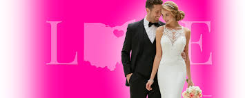 how much to give at wedding january 27th u0026 28th wedding show u2013 i x center today u0027s bride