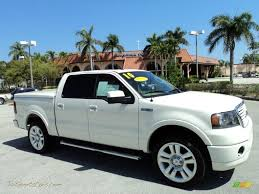 ford f150 for 2008 ford f150 for sale 2018 2019 car release and reviews