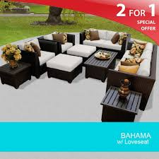 Outdoor Patio Furniture Reviews by Outdoor Patio Furniture Tk Classics Patio Furniture Reviews