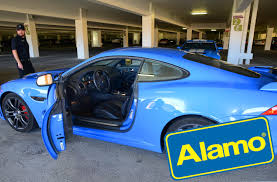 alamo car rental coupons saving money on vehicle hire car