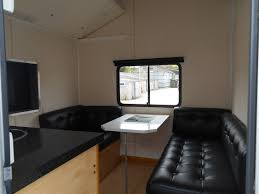 motor home interiors racecarsdirect com iveco 75e15 race truck motorhome