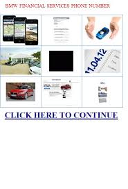 financial services phone number ncmfc6