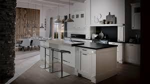 german kitchen brands classique kitchens carlisle cumbria
