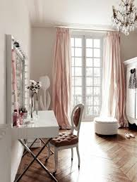 comment d馗orer ma chambre comment decorer ma chambre a coucher 6 la deco chambre romantique