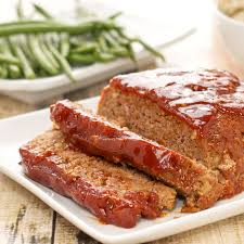 how long to bake a meatloaf peeinn com