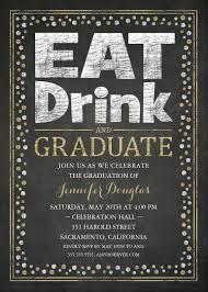 grad party invitations party invitations unique grad party invitations