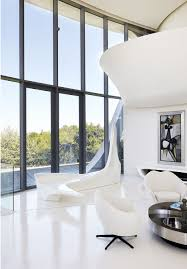 Living Room Furniture Za Home Plett Frozen In Motion Elle Decoration