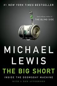 Songs With Blind In The Title Michael Lewis The Official Website
