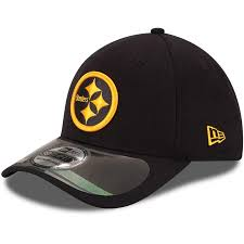 pittsburgh steelers nfl 2013 thanksgiving 39thirty cap