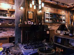 ryan moe home design reviews hoang cafe home facebook