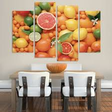 painting for kitchen fruit paintings for kitchen home design