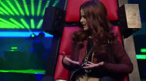 The Voice Kids Blind Auditions 2014 Soufjan Applause Lady Gaga The Voice Kids 2014 Germany Blind