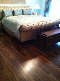 photos for coast hardwood floors yelp