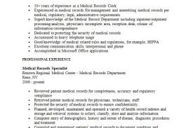 Sample Clerical Resume by Data Entry Operator Resume Sample Data Entry Resume Resume