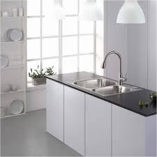 wr kitchen faucet hc kitchen faucet costco welch u0027s fruit snacks costco kitchen