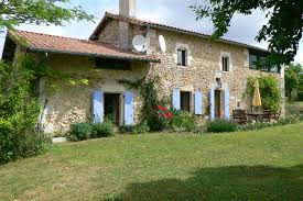 property brantôme 24310 96 houses for sale in brantôme 24310