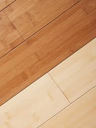 furniture hardwood prices wood floor maintenance cheap solid