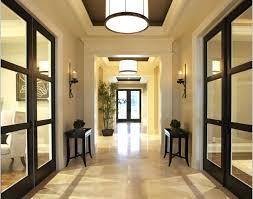 Entryway Pendant Lighting Oversized Pendant Lights Interior Design Black Large Pendants Gold