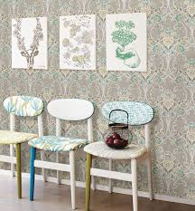 Wallpapers Home Decor 25 Best Boho Chic Images On Pinterest Boho Chic Damasks And