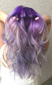 best 25 silver purple hair ideas only on pinterest silver