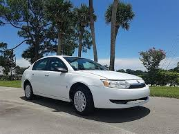 100 2006 saturn ion owners manual white saturn ion in