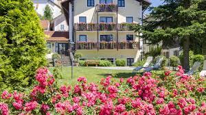 Sonnengut Bad Birnbach Gräfliches Hotel Alte Post In Bad Birnbach U2022 Holidaycheck Bayern