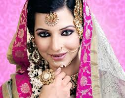 how much for bridal makeup bridal makeup services bridal makeup bridal makeup packages