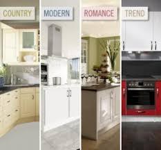 construire cuisine construire et aménager sa cuisine avec hornbach suisse