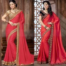 sari mariage sari mariage shopkund meilleure expérience d achat en ligne